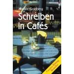 Goldberg-Cover: Schreiben in Cafés