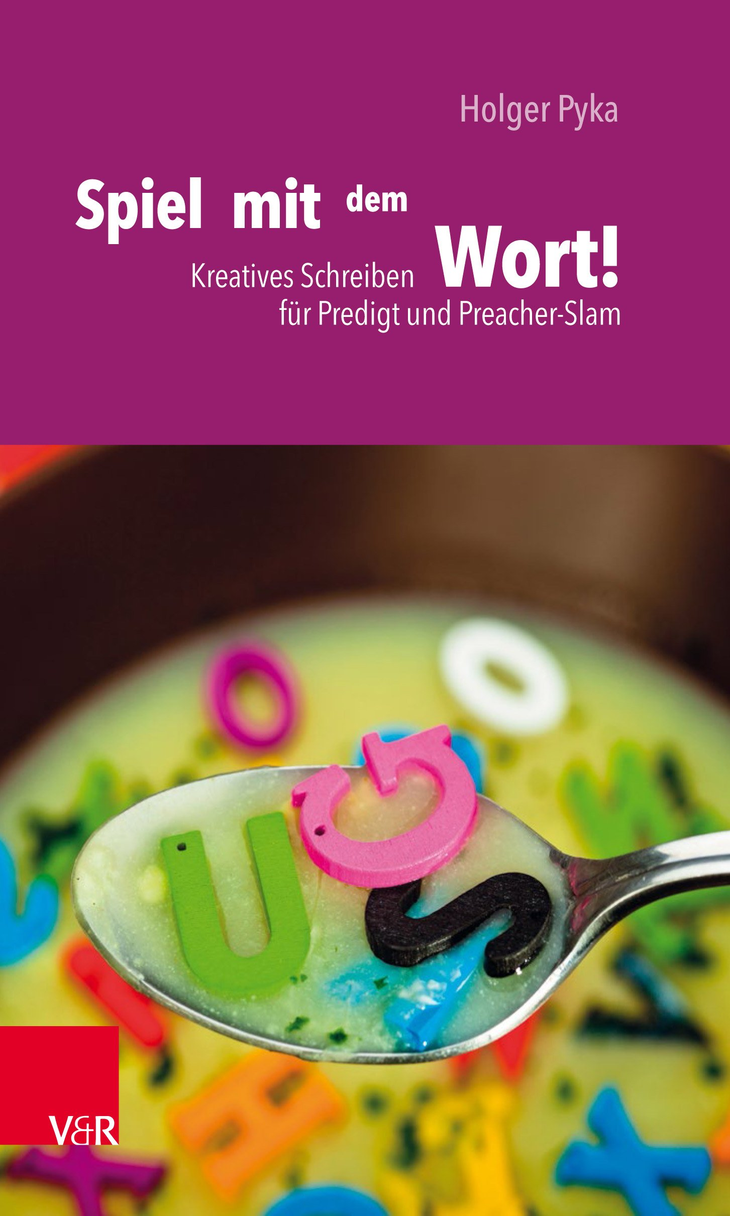 Kreatives Schreiben – homilia.de